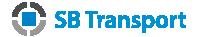 Steven Brazier Transports Logo